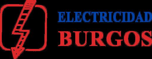 ELECTRICIDAD BURGOS
